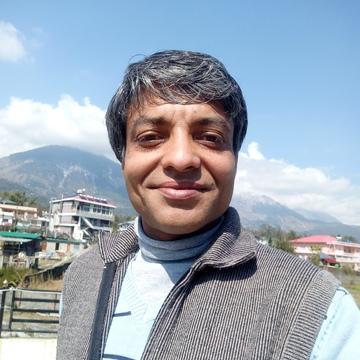 Tarun Sharma