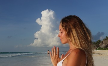 Costa Rica Live Life on Purpose Yoga Wellness Retreat