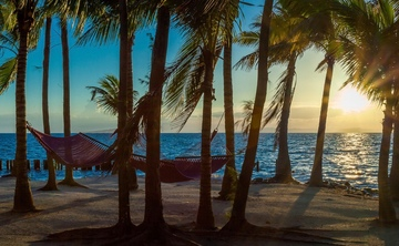 Transformational Belize Retreat, Give the Gift of Self Love