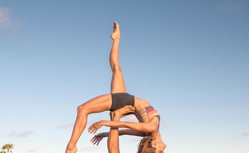 Meditation & Yoga Wellness Retreat, Carlsbad, CA