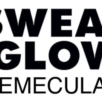 Introductory Transformational Breath® Workshop