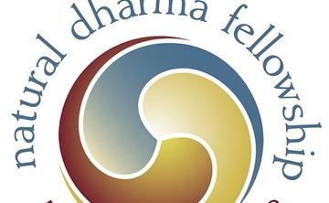 Natural Dharma Fellowship Annual Teacher's Retreat: Being a Beneficial Presence