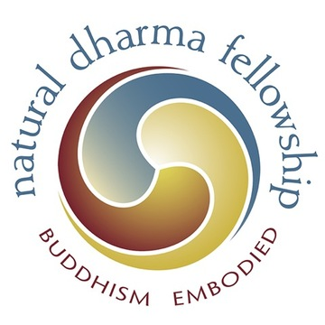 Natural Dharma Fellowship Annual Teacher's Retreat: Being a Beneficial Presence