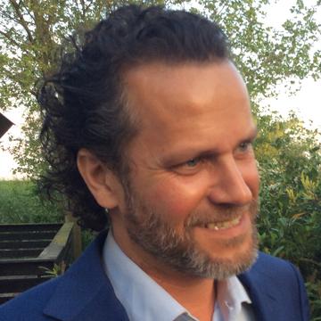Marco Lagerweij