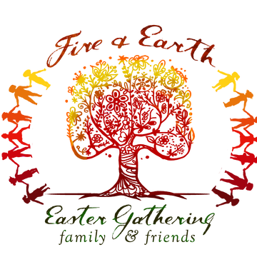 Fire & Earth Easter Gathering