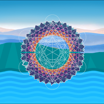 Sacred Breathwork, Instinctual Yoga, & Sound Healing