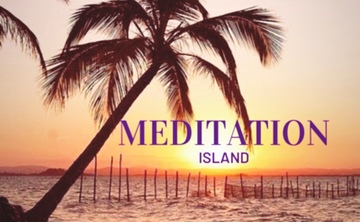 Meditation Island Retreat Experience, Maui, Hawaii R2