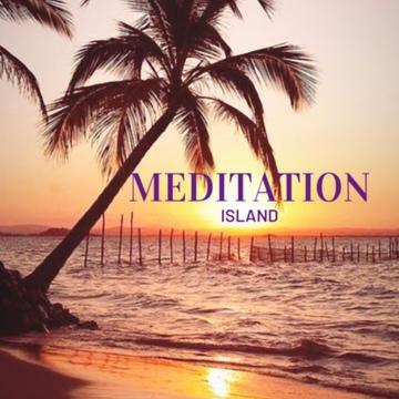 Meditation Island Retreat Experience, Maui, Hawaii R1