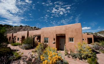 New Mexico 2019 Retreat