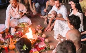 Honeymoon with Your Self! Healing after a Breakup/Divorce Retreat in Bali (540€ Discount today)