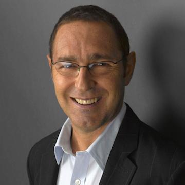 Dr. Frank Lipman