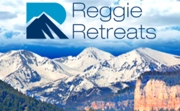 ReggieRetreats Women's Equinox Day Retreat