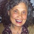 Joanna Rotté