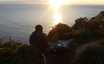 8 Days: Ayurvedic Food & Spiritual Yoga Retreat, on Gozo island