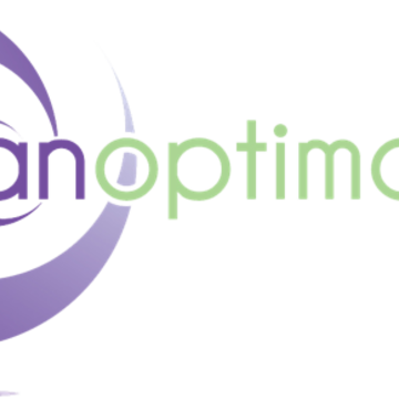 Transformational Breath® Workshop at Optimal You