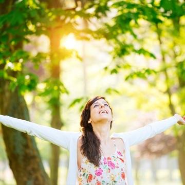 Detox Your Life | Feminine Wisdom Workshop in UK