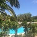 Resort Aguila Daurada