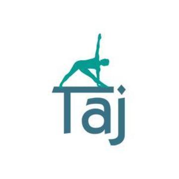 Taj Yoga