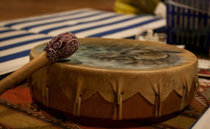 5 common myths about ayahuasca