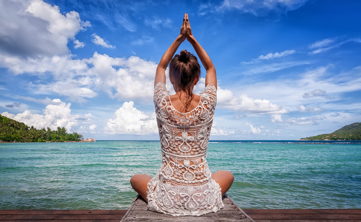 Vacation or retreat: what's the difference? Yoga Retreats & Co.