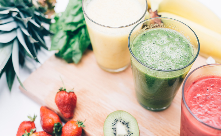 How do I choose a detox retreat that's right for me?