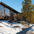 Dharma Mountain - Meditation & Freedom Resort