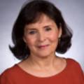 Lorraine M. Hobbs, M.A., Chom