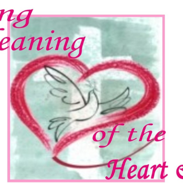 Women's Day Retreat…Spring Cleaning of the Heart & Soul
