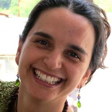Julia Durga Sanchez
