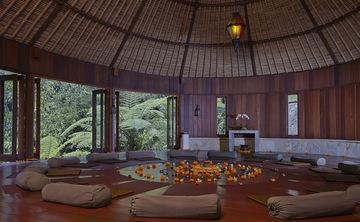 6 Days Ayurveda and Yoga Retreats in Bali, Indonesia