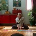 Maitri Yoga and Meditation