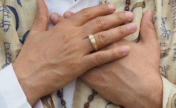 Private Yoga or Healing sessions with Vishva-ji