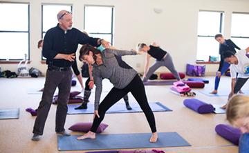 Asana Unlocked: Reframe Your Understanding, Renew Your Practice