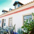 Casa Paco D'Ilhas