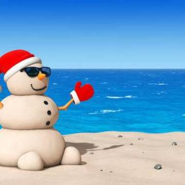 Bikini Bootcamp Flexible Holidays between Dec 22nd 2019 – Jan 9th 2020