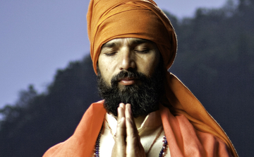 The Roots of Yoga : Pranayama, Meditation and Classical Raja Master Class