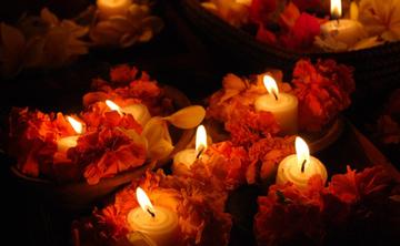 7 Days Yoga Retreat in Ashram Munivara Ubud, Bali