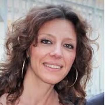 Sara Della Torre