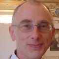 Andrew Foss PhD