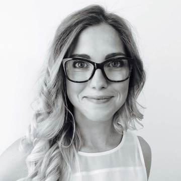 Lucy Bidgood-Lund