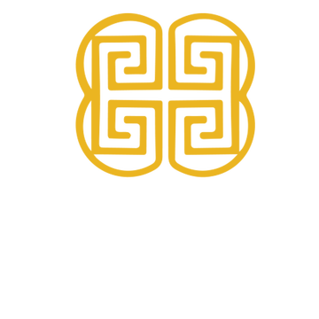 Chiron Retreats