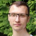 Artyom Isaykin