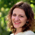 Marina Khomyakova