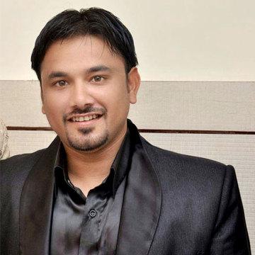 Dr. Sumit Sharma