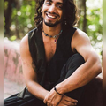 Manjeet Marthur