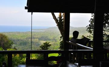 Costa Rica Yoga Retreat for Solo Travelers