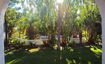 Summer Solstice yoga retreat in Spain