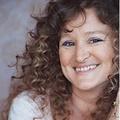 Cindy Mahealani Sellers