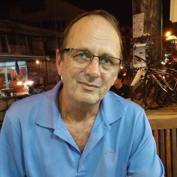 Jean du Plessis