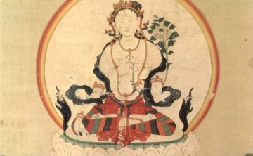 Mahayana Buddhism: Vast View and Awakened Heart In Marin & San Francisco, CA